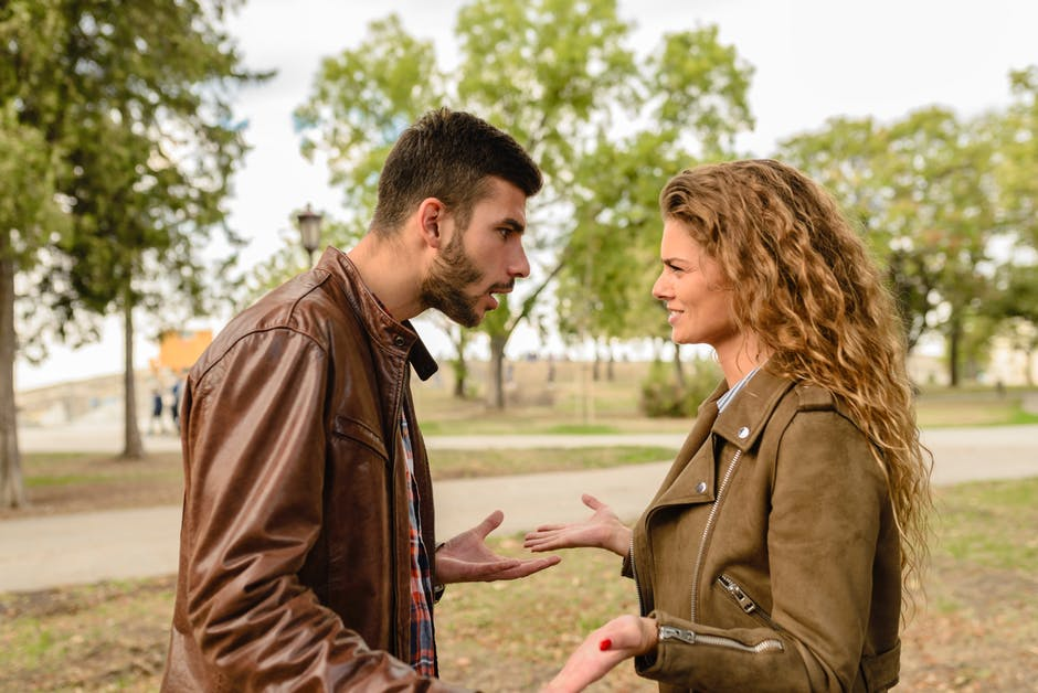 marriage counselor in Huntington